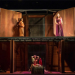 The Coronation of Poppea (Snape)