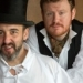 A Christmas Carol (Great Northern Playhouse, Manchester)