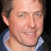 West End beckons for Hugh Grant?
