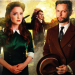 Full cast announced for UK tour of Flare Path