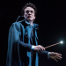 Review: Harry Potter and the Cursed Child (Palace Theatre)