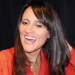 90 Seconds With: Nina Conti