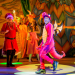 Test your theatre knowledge: Pantomimes