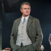 An Enemy of the People (Chichester Festival Theatre)