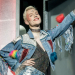 Everybody's Talking About Jamie to be broadcast live in cinemas