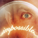 Neil Henry's Impossible (Edinburgh Fringe)