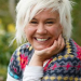 Emma Rice appointed new artistic director of Shakespeare's Globe