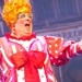 Eric Potts On... Dick Whittington