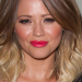 Kimberley Walsh and Ben Forster to star in West End Elf