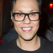 Gok Wan joins cast at Bad Jews opening night