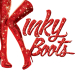 Kinky Boots strides to West End this summer