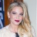 Sarah Harding to star in Ghost the Musical UK tour