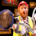 Top ten half term shows for kids