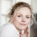 Maxine Peake to star as Blanche DuBois