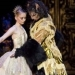 BRB's Beauty and the Beast returns to Lowry, 10 years after Northern debut