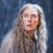 The Witch of Edmonton (Swan Theatre, RSC)