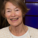 Glenda Jackson to appear as Stevie Smith in Print Room's Dead Poets Live
