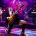 School of Rock (Winter Garden Theatre, Broadway)