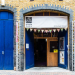 Arcola Theatre announces new Russian season