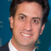 Ed Miliband and Harriet Walter to feature on new National Theatre podcast series