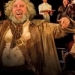 Henry IV Parts I & 11 (Tour - Salford)
