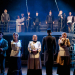 WhatsOnStage Award-nominated Titanic sails to New York?