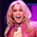 Legally Blonde (Curve Theatre)