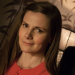 Sherlock's Louise Brealey to star in Constellations tour?