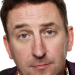 Lee Mack to join Griff Rhys Jones in The Miser