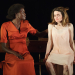 Girl From the North Country announces West End transfer