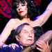 Review: Barry Humphries' Weimar Cabaret (Barbican Theatre)
