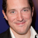 Bertie Carvel joins cast of Jason Robert Brown concert