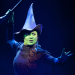 EXCLUSIVE: New Elphaba announced for West End Wicked