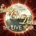 Strictly Come Dancing - The Live Tour (Birmingham)