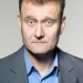 Hugh Dennis aims to tell The Truth in West End next year?