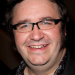 Open Air Theatre casting: Mark Benton in Hobson's Choice, Nicola Hughes revisits Porgy and Bess