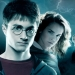 JK Rowling confirms Harry Potter stage adaptation