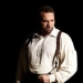 Brief Encounter with... German tenor Endrik Wottrich