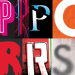 Test your theatre knowledge: Musical theatre PQRS