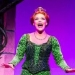 Shrek the Musical's Faye Brookes: 'Everyone has seen these characters grow from the very first film'