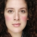 Cast: Natalie Casey in Liverpool Playhouse farce Sex and the Three Day Week