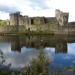 Exclusive: New production of Macbeth to take place in Caerphilly Castle