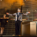 Let's talk about sets: Cecilia Carey on staging three plays in rep for the NYT