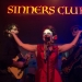 Review: Sinners Club (The Other Room, Cardiff)