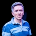 Four Minutes Twelve Seconds (Trafalgar Studios)