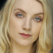 Evanna Lynch to star in Disco Pigs at Trafalgar Studios