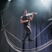 250 years of circus: Teetering over Niagra Falls and unicycling on tightropes