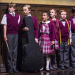 Open auditions to be held to find School of Rock kids