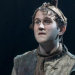 Brits on Broadway: Harry Melling on playing Frank Langella's Fool