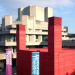 National Theatre announces final farewell platform for the Temporary Theatre